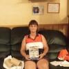 Gina Cook, from Topeka KS
