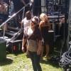 Gina Rivas Facebook, Twitter & MySpace on PeekYou