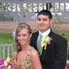 Ricky Flores Facebook, Twitter & MySpace on PeekYou