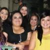 Nora Aguilar Facebook, Twitter & MySpace on PeekYou