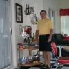 Ken Long, from Lakeland FL