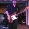 Ken Lundberg, from Machesney Park IL