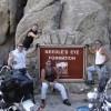 Ken Gauze Facebook, Twitter & MySpace on PeekYou