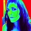 Larissa Manley Facebook, Twitter & MySpace on PeekYou