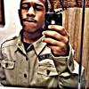 Terrence Mckinney Facebook, Twitter & MySpace on PeekYou