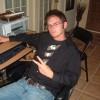 Todd Palmer Facebook, Twitter & MySpace on PeekYou