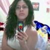 Olga Diaz, from Houston TX