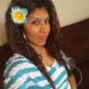 Olga Mendoza, from Fontana CA