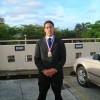 Charlie Molina, from Hartford CT