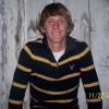 Scotty Mattison Facebook, Twitter & MySpace on PeekYou