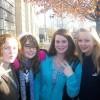 Cassidy Kopp Facebook, Twitter & MySpace on PeekYou