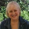 Denise Lowe, from Burbank CA