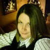 Denise Irvin Facebook, Twitter & MySpace on PeekYou