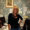 Denise Catalano, from Staten Island NY