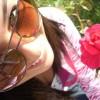 Ana Yanez, from Clifton Park NY