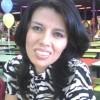Ana Gonzalez Facebook, Twitter & MySpace on PeekYou