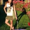 Maribel Bautista, from San Jose CA