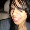 Maribel Bautista, from Dallas TX