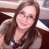 Hazel Sneddon Facebook, Twitter & MySpace on PeekYou