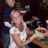 Sherri Cox, from Winter Springs FL