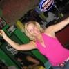 Sherri Harvey, from Orlando FL