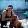 Marie Clyde Facebook, Twitter & MySpace on PeekYou
