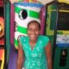 Celeste Jones, from Altamonte Springs FL