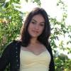 Krystle Baker, from Bakersfield CA