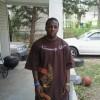 Jermaine Hooks, from Kansas City KS
