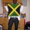 Jermaine Jarrett Facebook, Twitter & MySpace on PeekYou