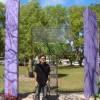 Adrian Teddy Facebook, Twitter & MySpace on PeekYou