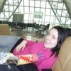 Jane Davidson Facebook, Twitter & MySpace on PeekYou