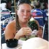 Allison Prather Facebook, Twitter & MySpace on PeekYou