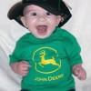 Allison Duggins Facebook, Twitter & MySpace on PeekYou