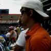 Donny Clyatt Facebook, Twitter & MySpace on PeekYou