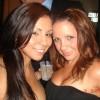 Brenda Solomon, from Las Vegas NV