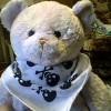Brenda Lemon Facebook, Twitter & MySpace on PeekYou