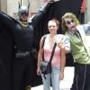 Jeanne Macdougall Facebook, Twitter & MySpace on PeekYou