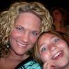 Jeanne Napier Facebook, Twitter & MySpace on PeekYou