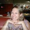 Brenda Hicks, from Sydney