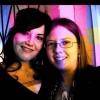 Jami Leigh Facebook, Twitter & MySpace on PeekYou