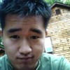 Jerry Hsu, from Norcross GA