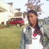 Cierra Grier Facebook, Twitter & MySpace on PeekYou