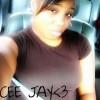 Cierra Jackson, from Valdosta GA