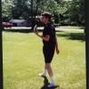 Clark Barthel Facebook, Twitter & MySpace on PeekYou