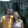 Jared Vincent Facebook, Twitter & MySpace on PeekYou