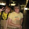 Bart Cross Facebook, Twitter & MySpace on PeekYou