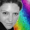 Angie Wood Facebook, Twitter & MySpace on PeekYou