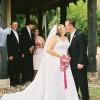 Angie Sullivan Facebook, Twitter & MySpace on PeekYou