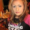 Angie Precella, from Houston TX